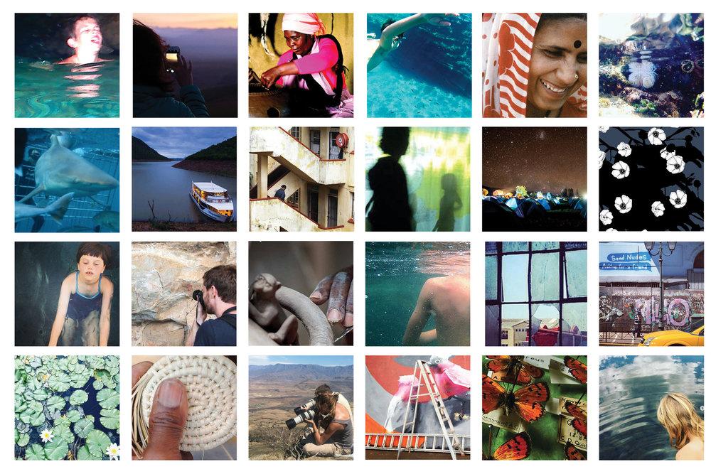 website_front_lots_2.jpg