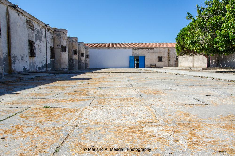 Sardegna2016__090816_536.jpg