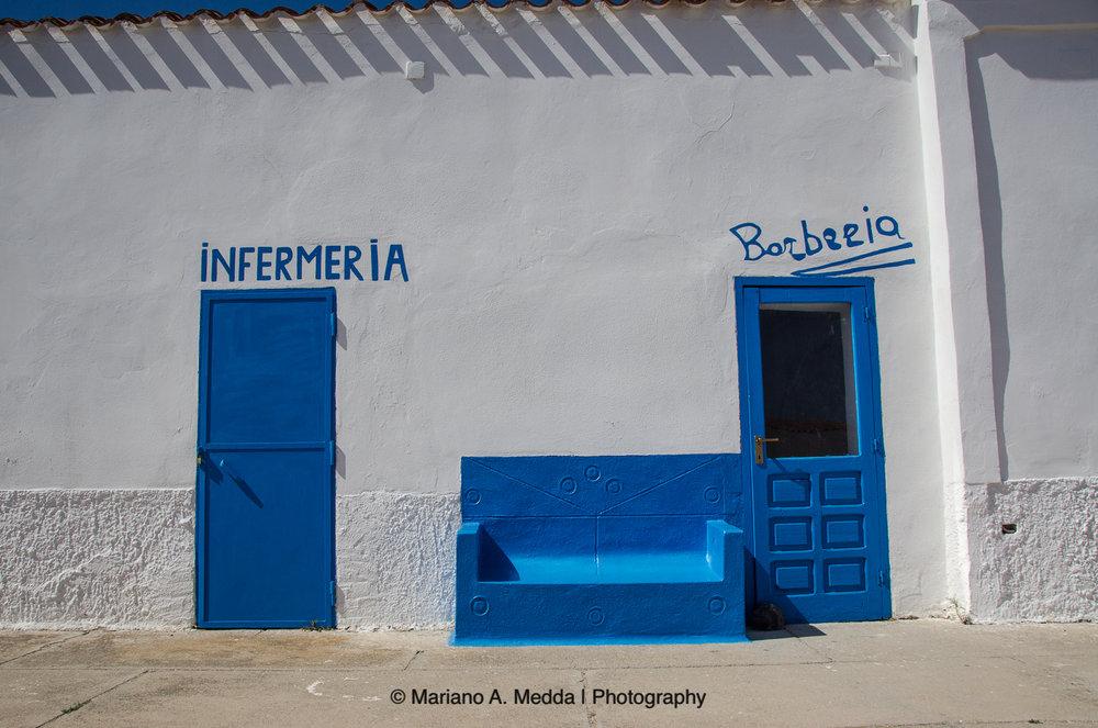 Sardegna2016__090816_668.jpg