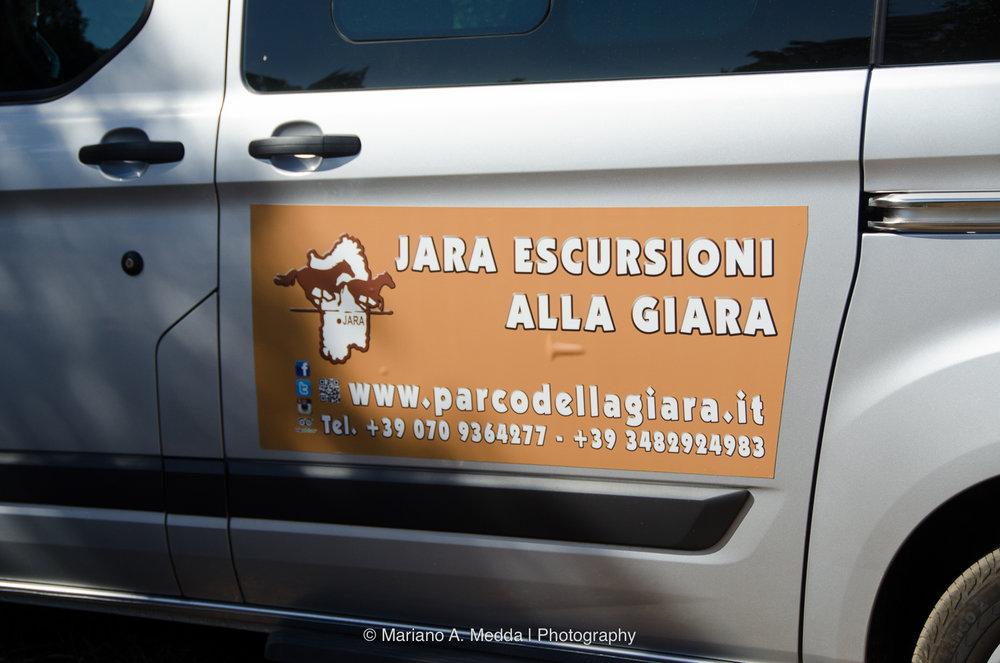 Giara_Mariano_Medda_1.jpg