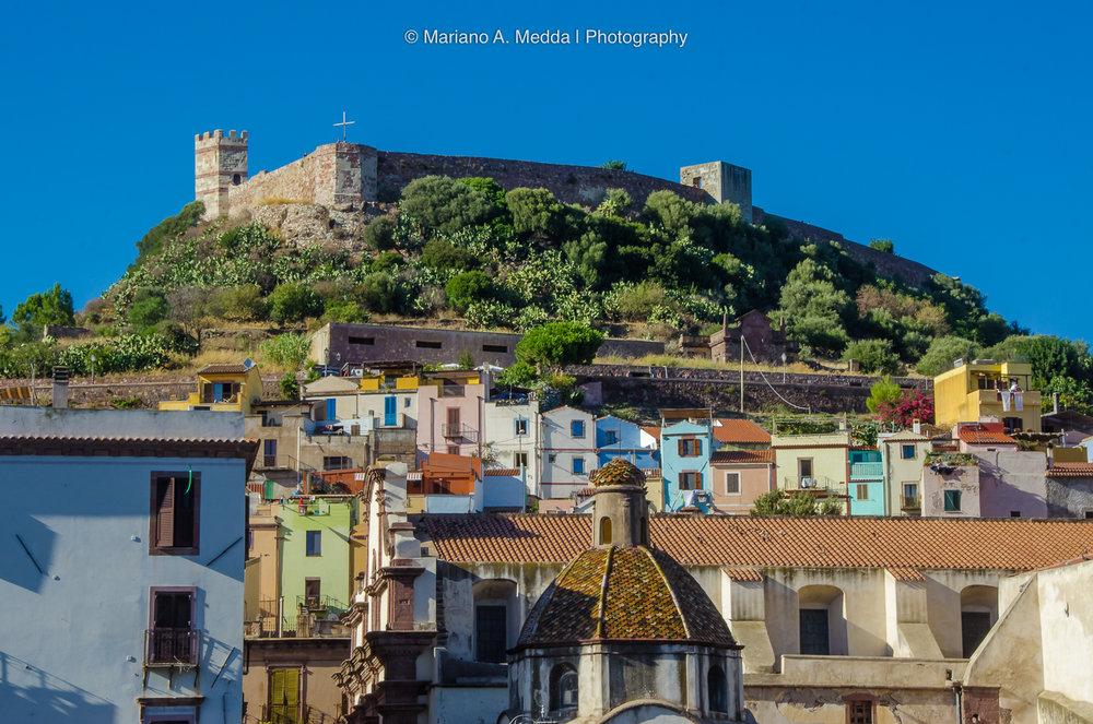Sardegna2016__060816_457.jpg