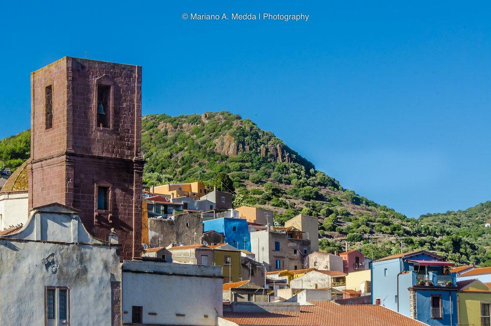 Sardegna2016__060816_454.jpg