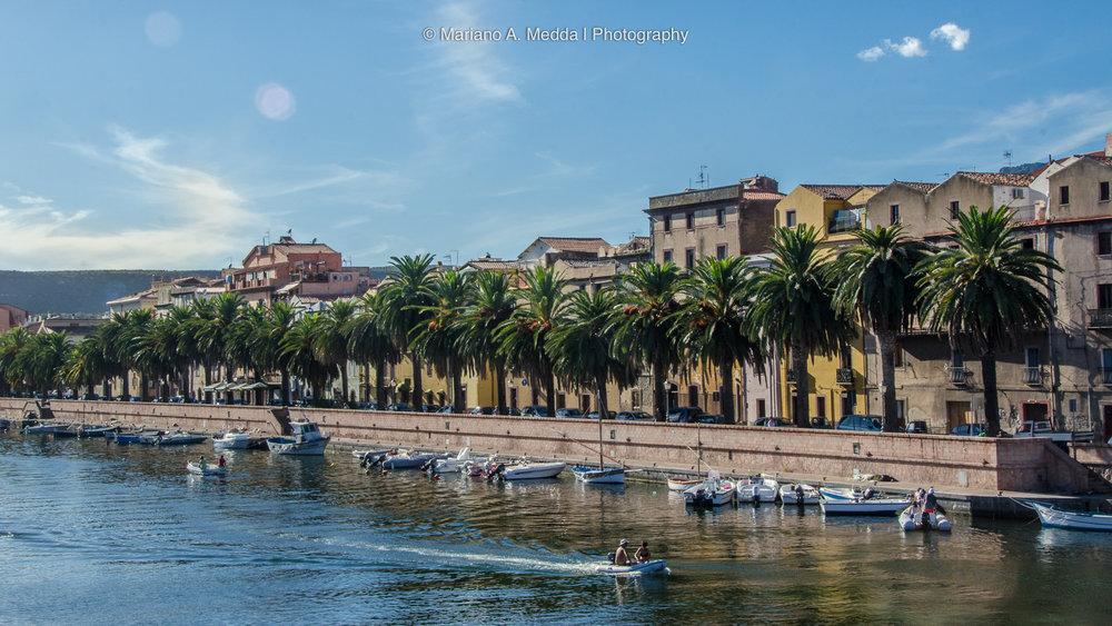 Sardegna2016__060816_458.jpg