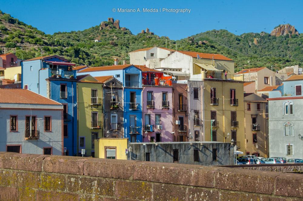 Sardegna2016__060816_464.jpg