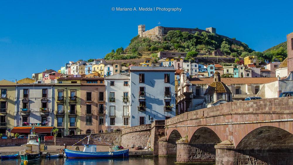 Sardegna2016__060816_470.jpg