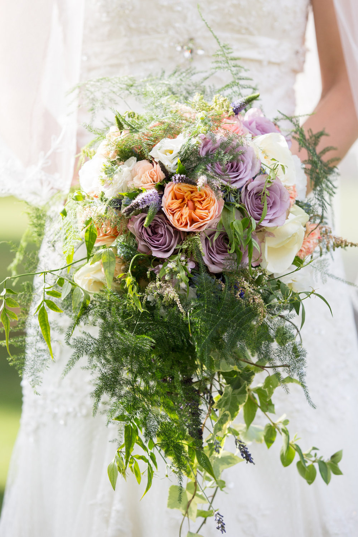 SM164835-bouquet.jpg