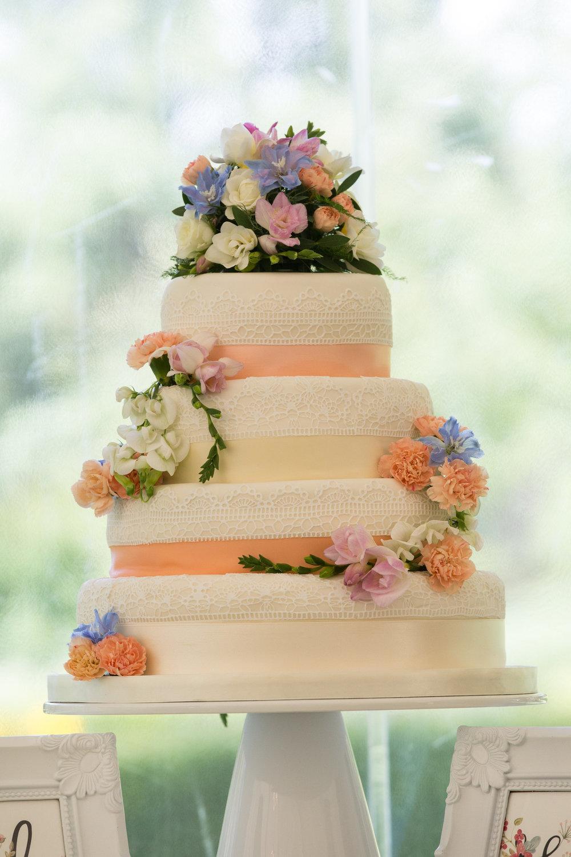 SM160135-cake.jpg