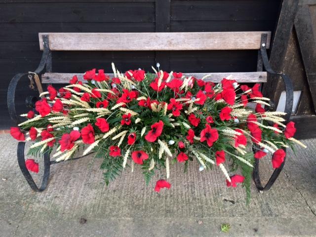 Funeral poppies.jpg