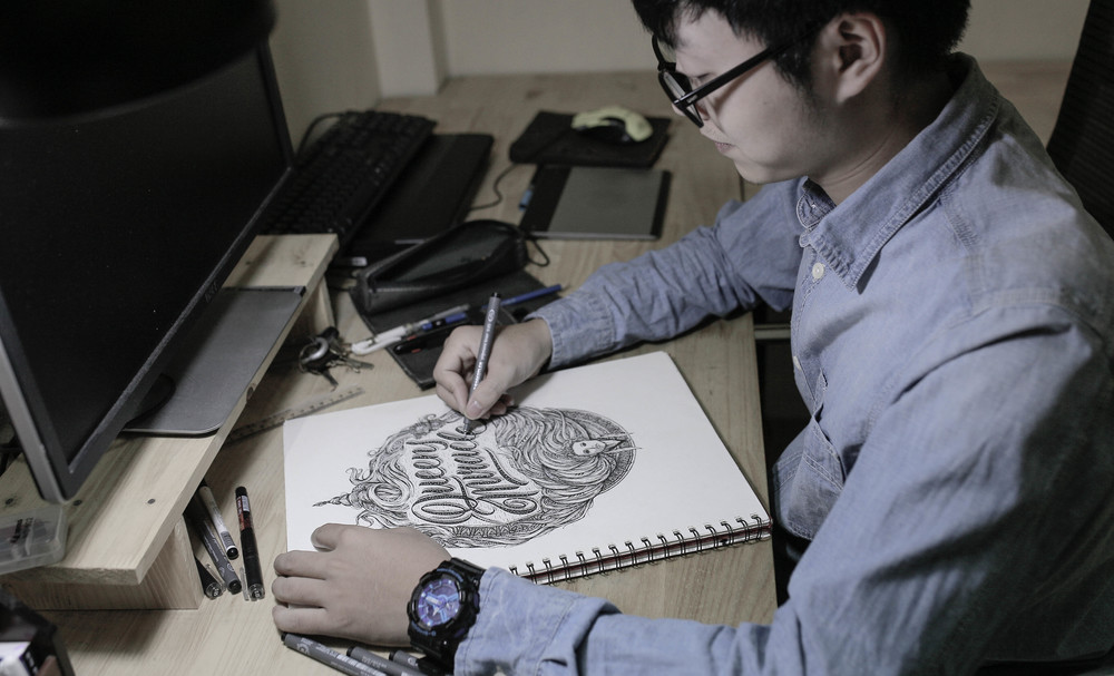 Biksence Nguyen