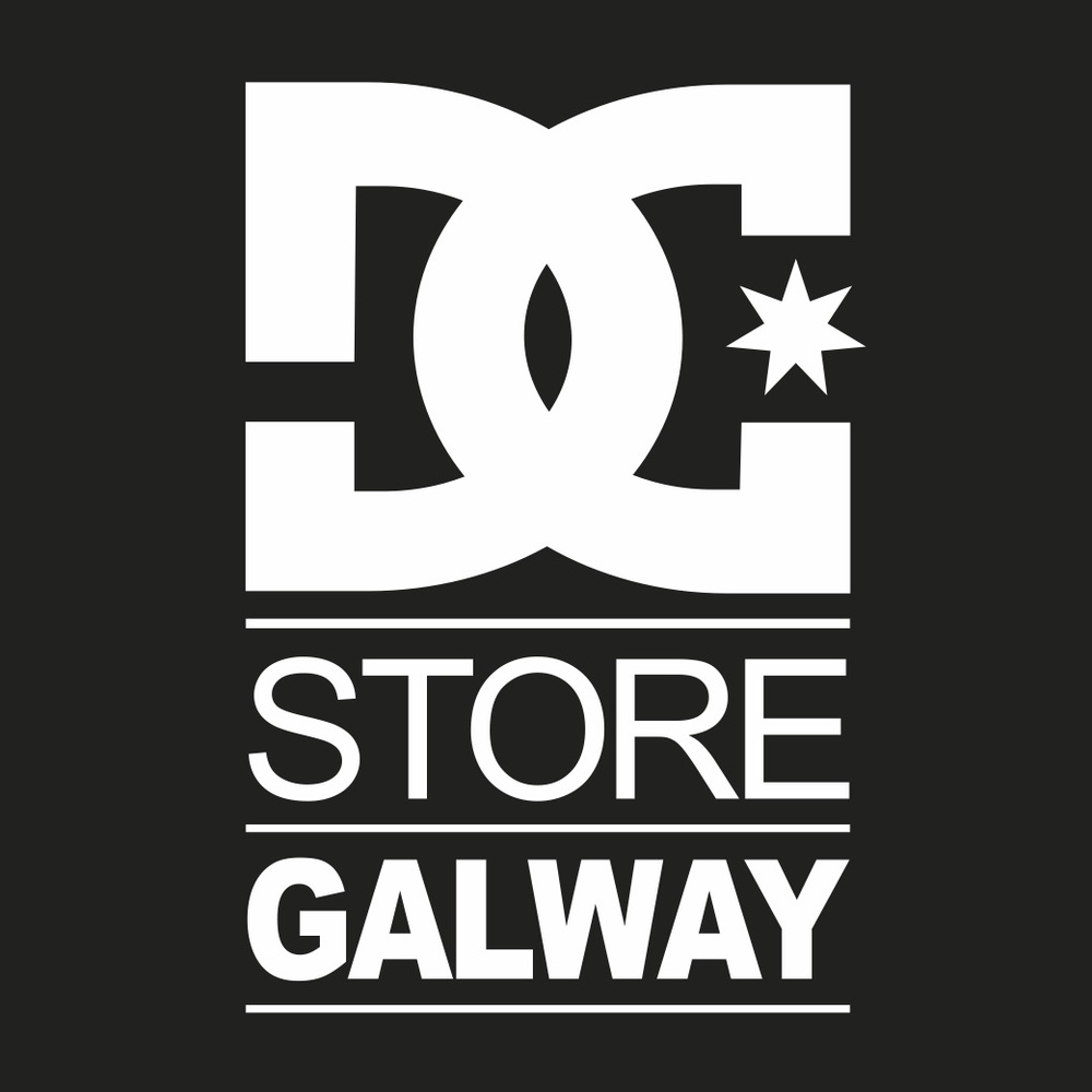 DC Store Galway