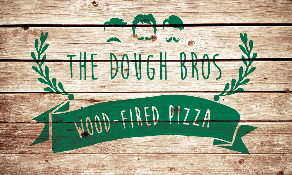 The Dough Bro's