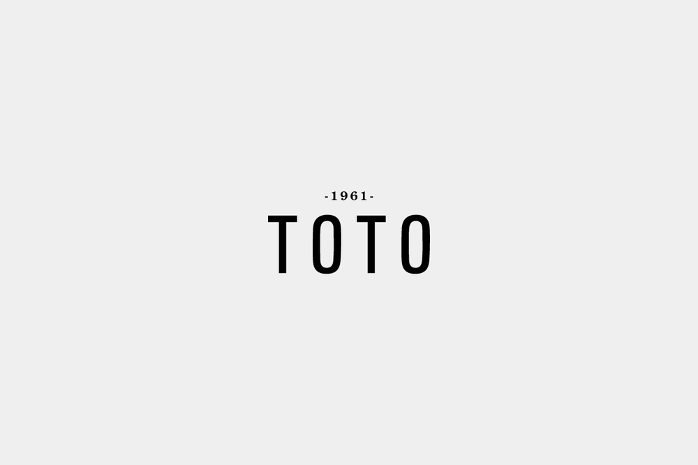 ENCOREBRAVO_LOGOS-10.png