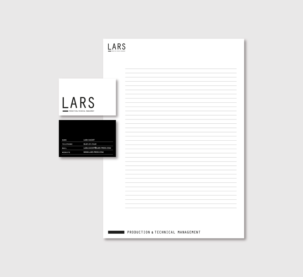 LARS_ENCOREBRAVO_SITE-04.png