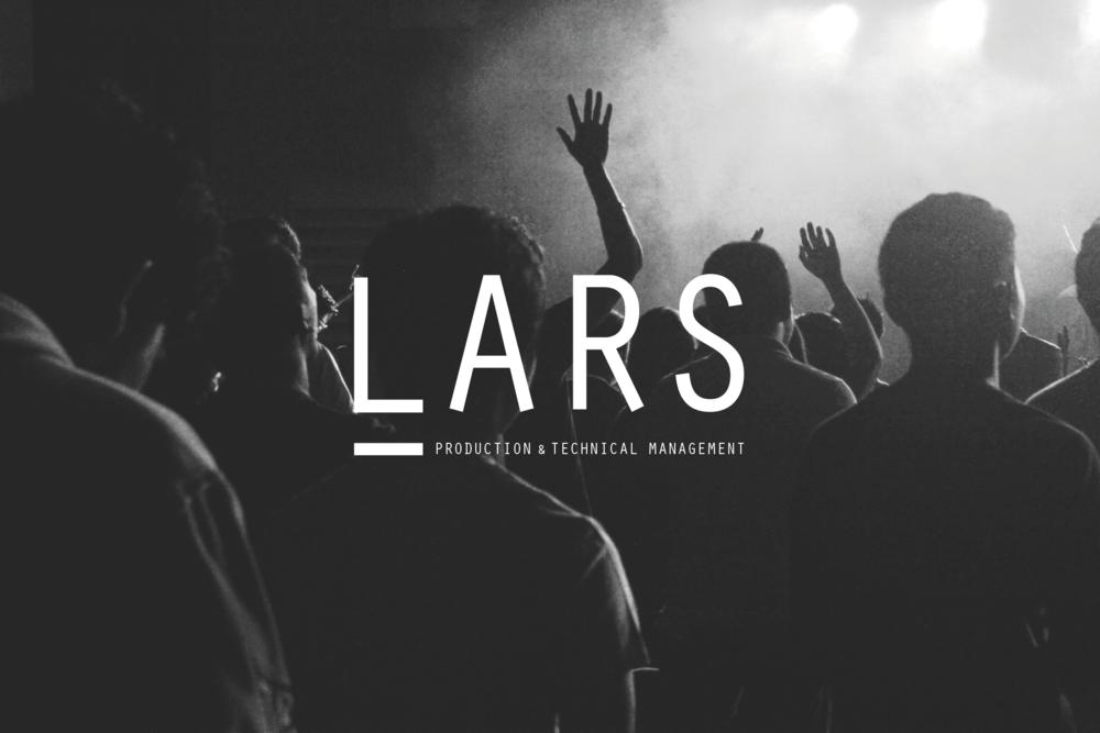 LARS_ENCOREBRAVO_SITE-14.png