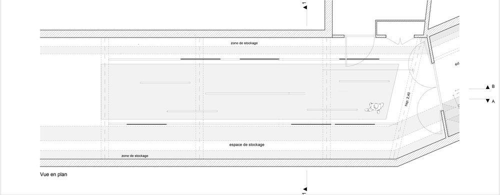 01 CNSSM PLAN ZONE 1.jpg