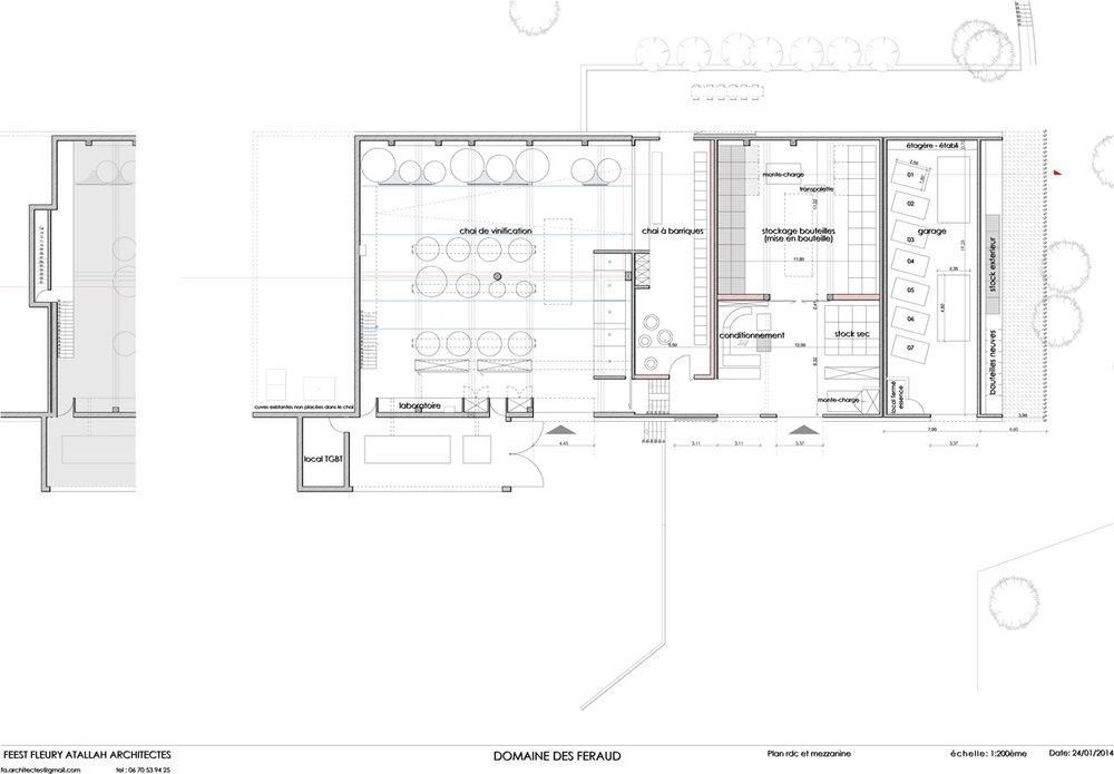 NC-Plan-rdc-et-mezzanine.jpg