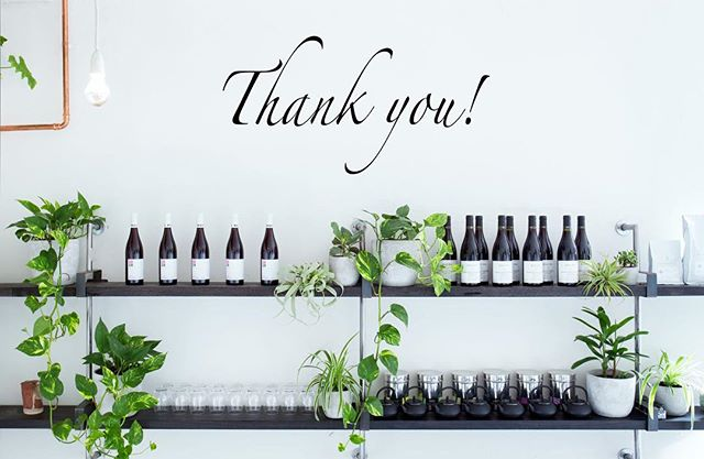 Today we announce the end of a chapter and the beginning of a new one. Uncommon will close its doors on the 1st of October for an exciting new change. We would like to take this moment to thank our friends, family and customers who supported us throughout the last two years. You can make friends with salad and we are happy to say we made a few!! Stay tuned to our social for updates on what's next. 🎉💃🏽🕺🏼🍾🍸🍹🍺