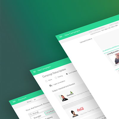 ClearMob Product Design