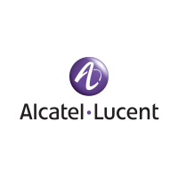 ClientLogos__0000_AlcatelLucent.png