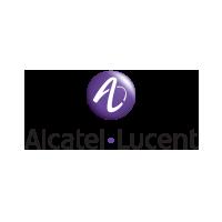 ClientLogos__0000_AlcatelLucent.png