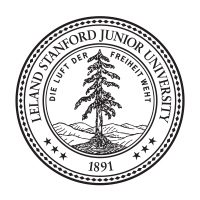 ClientLogos__0004_Stanford.png