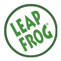 ClientLogos__0010_LeapFrog.png