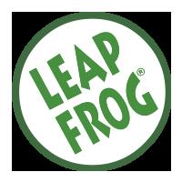 ClientLogos__0010_LeapFrog.png