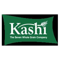 ClientLogos__0011_Kashi.png