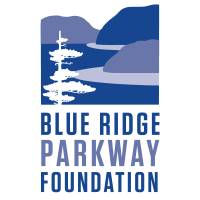 ClientLogos__0021_Blue-Ridge-Parkway-Foundation.png