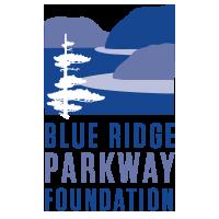 ClientLogos__0021_Blue-Ridge-Parkway-Foundation.png