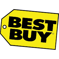 ClientLogos__0024_Best-Buy.png