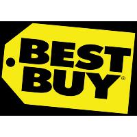 ClientLogos__0024_Best-Buy.png
