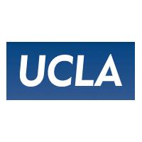ClientLogos__0025_UCLA.png