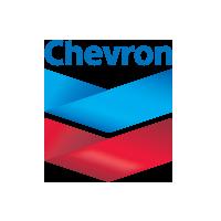 ClientLogos__0019_Chevron.png