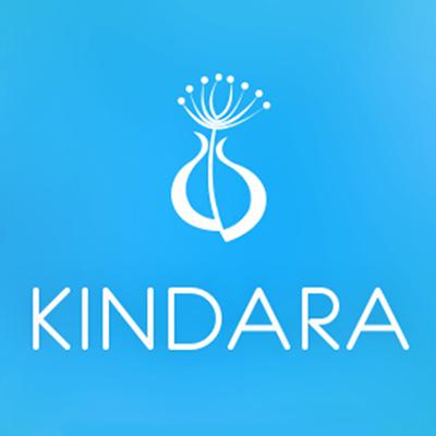 Portfolio_GalleryImages_Kindara App3.png