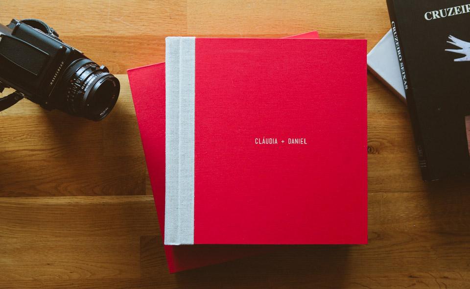 Album-001.jpg