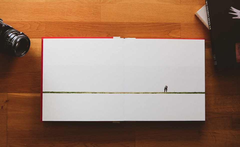 Album-007.jpg
