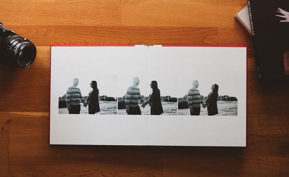 Album-012.jpg