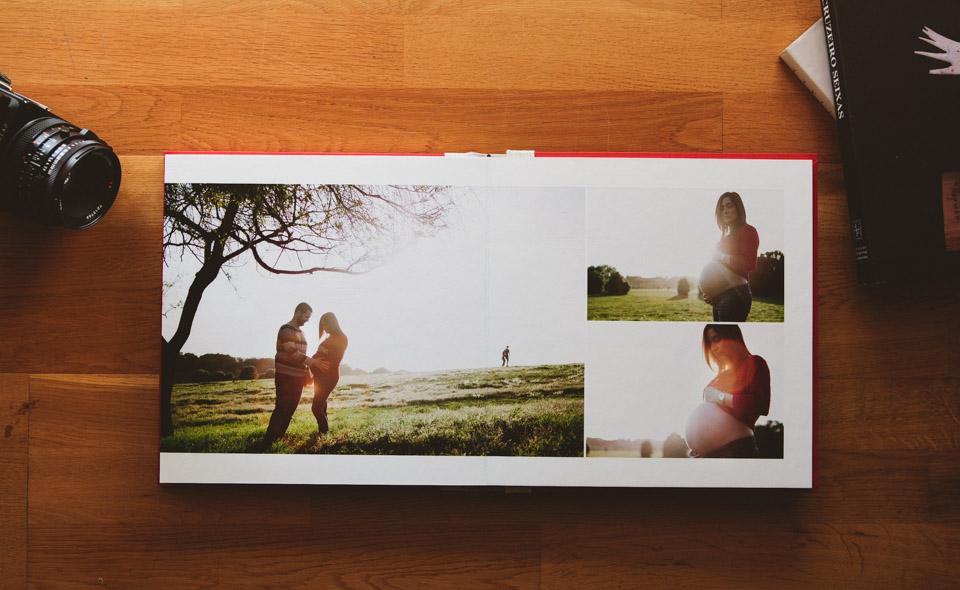 Album-017.jpg