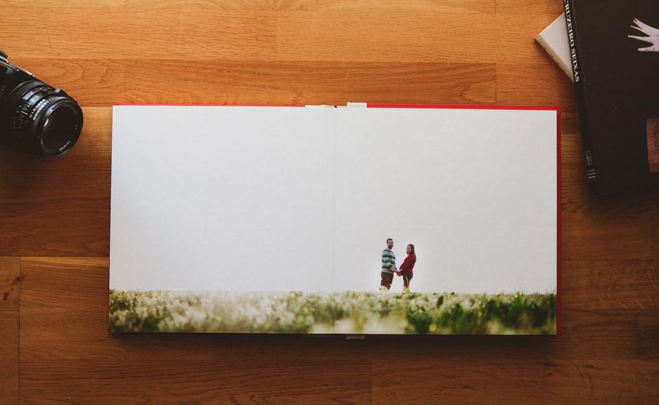 Album-018.jpg