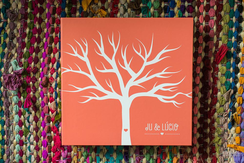 001 - album-de-casamento-ju-lucio.JPG