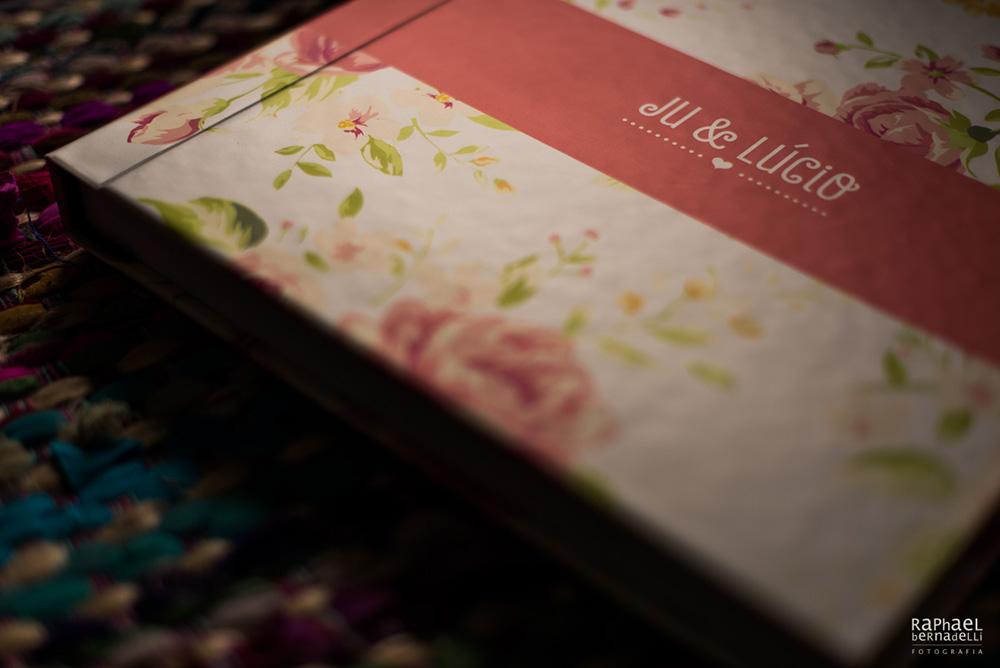 004 - album-de-casamento-ju-lucio.JPG