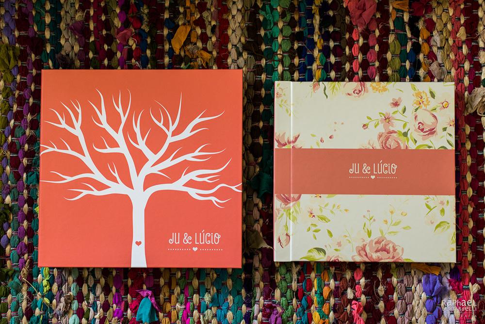 009 - album-de-casamento-ju-lucio.JPG
