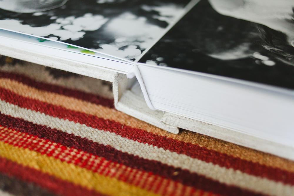 Album_Xana_Sergio - 005.jpg