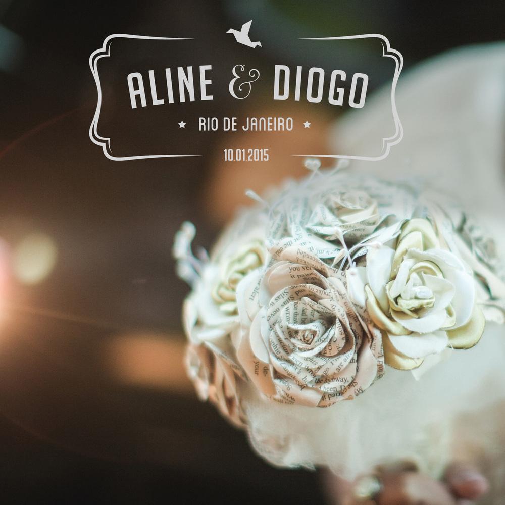 Aline e Diogo.jpg