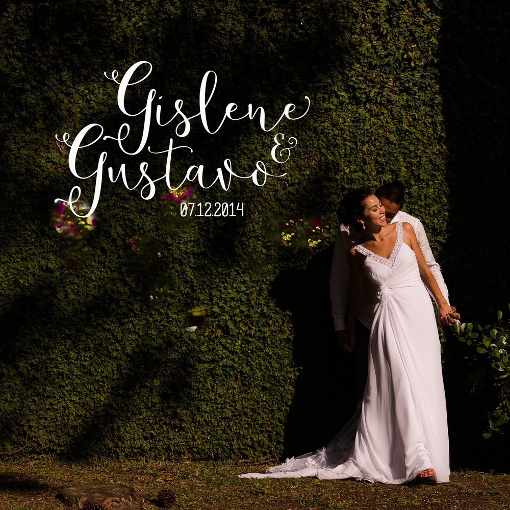 Gisele e Gustavo.jpg
