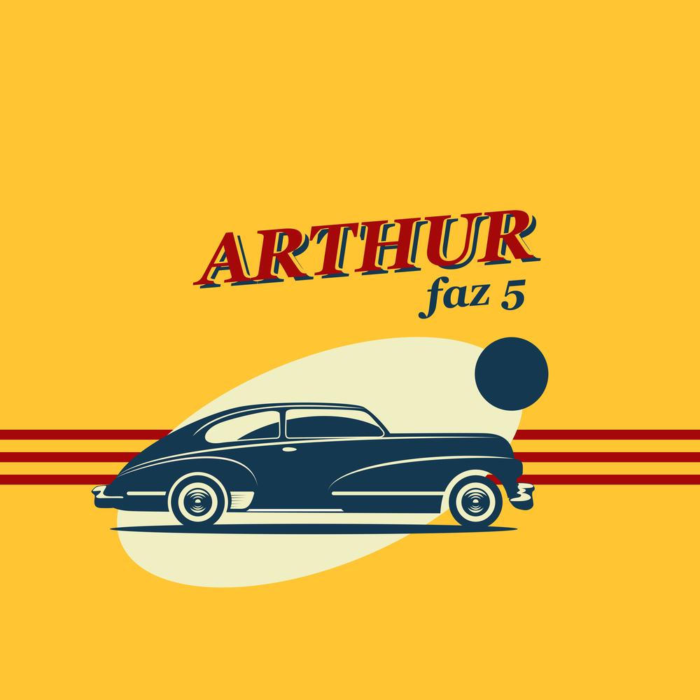 Arthur.jpg