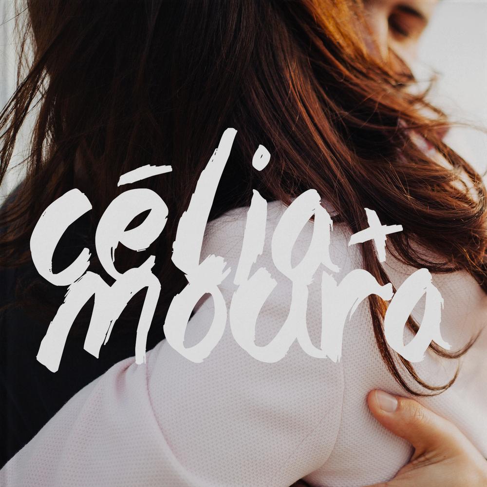 Cover Célia e Moura.jpg