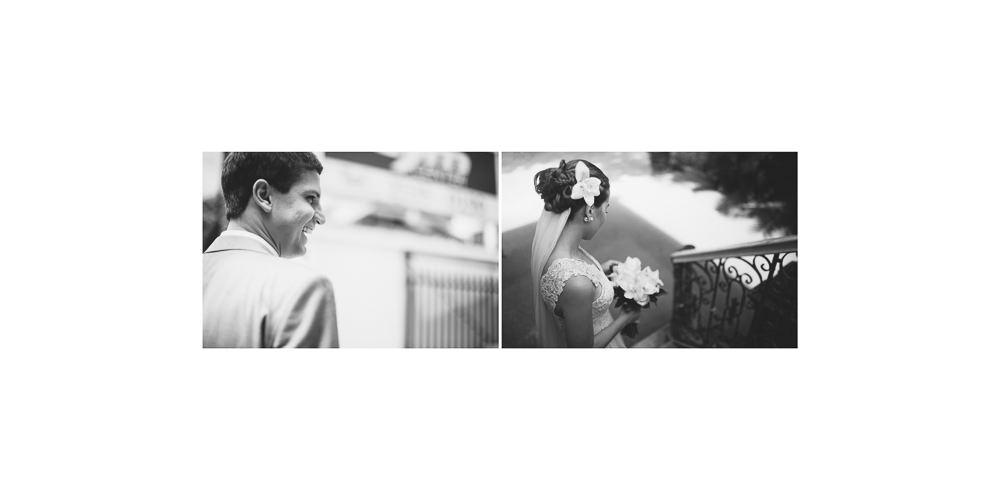 design de álbuns de casamentos