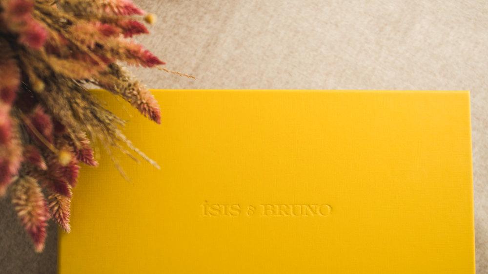 Album Isis e Bruno-3.jpg